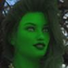 Shulkie's avatar