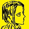 shulluly's avatar