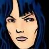 Shuma-Gorath's avatar