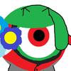 Shuma-Gorath246's avatar