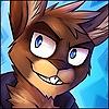 Shuma-Jindivi's avatar