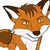 ShumaiAxeman's avatar