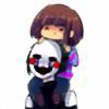 Shume1231's avatar