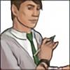 ShumElkin's avatar