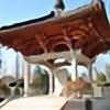 shumenxianbing's avatar