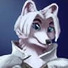 shumeyART's avatar