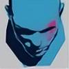 ShumiGrin's avatar