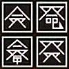 shumishushumishumimi's avatar