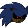 shumkayuen's avatar