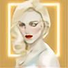 shumwe's avatar