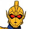 shumworld's avatar