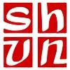 Shun-008's avatar