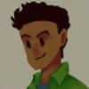 Shun-one's avatar