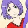 Shun4Ever's avatar