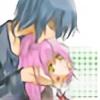Shun94's avatar
