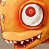 shun999's avatar