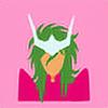 ShunakkeAndringa's avatar