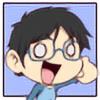 ShunAngel's avatar