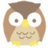 shunbtw's avatar