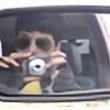 Shuncito's avatar