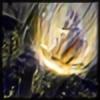 shunding's avatar