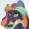Shundis's avatar