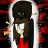 Shuniki's avatar