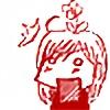 shunjin's avatar