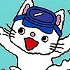 shunkai772's avatar
