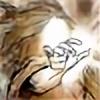 Shunkarion's avatar