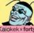 ShunketsunoPoni's avatar