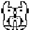 shunma's avatar