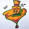 ShunMiyu's avatar
