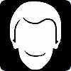Shunnabunich's avatar