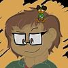 shunokurohi's avatar