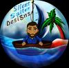 shunter071's avatar