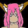 Shuntex's avatar