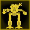 Shunuke's avatar