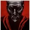 shunzi88's avatar