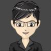 Shuoclke's avatar