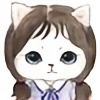 ShuoSu's avatar