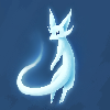 ShupaMikey's avatar