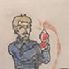 Shuperman23's avatar