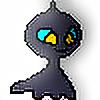 shuppetplz's avatar