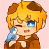 shuqi891214's avatar