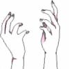 Shur--Ree's avatar