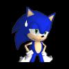 shuraatrix's avatar