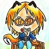 ShuraChan's avatar