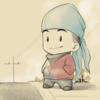 ShuraHumphreys's avatar