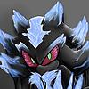 ShuraMune-Sonic's avatar